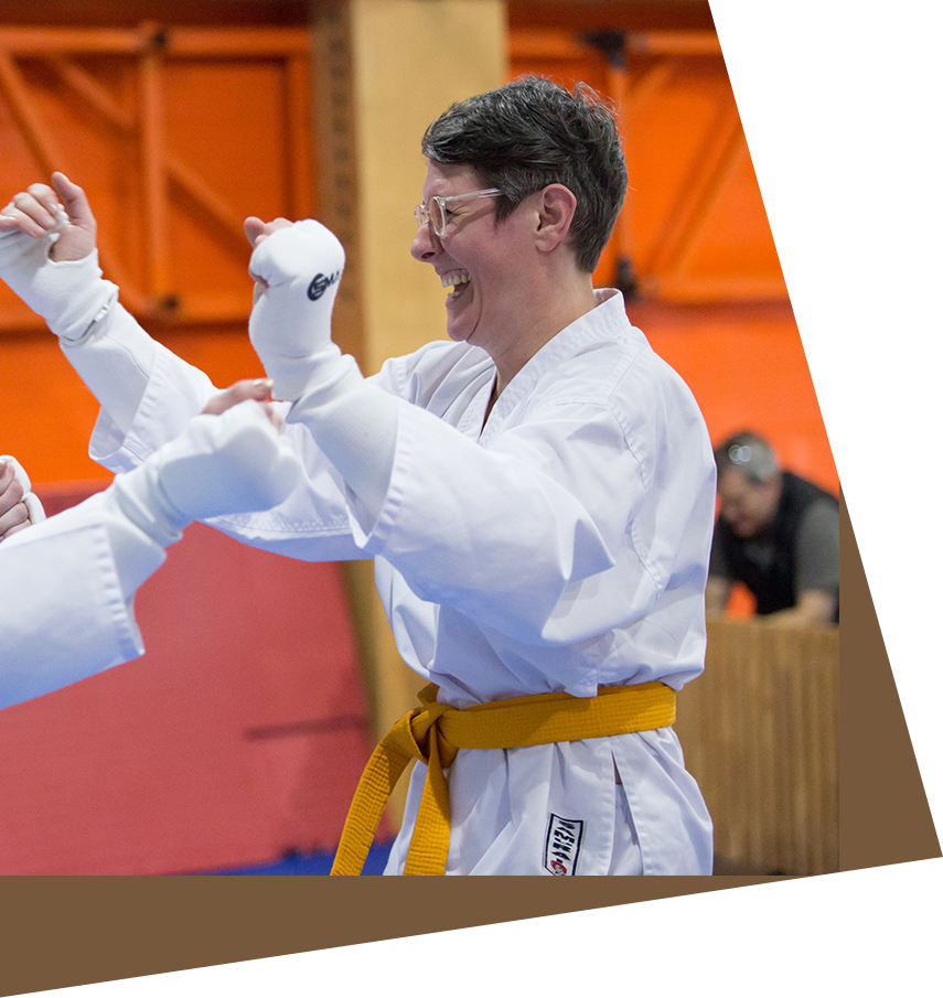 Martial Arts Brisbane